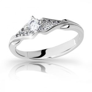 Danfil prsten DF 2104