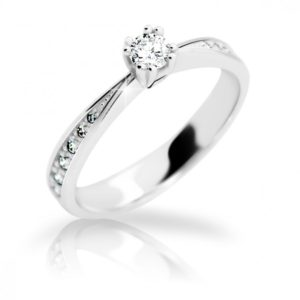 Danfil prsten DF 2289