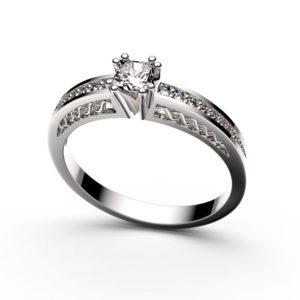 Danfil prsten DF 2891