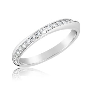 Danfil prsten DF 2928