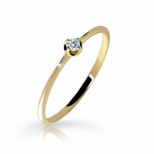 Danfil prsten DF 2931
