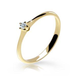 Danfil prsten DF 2940