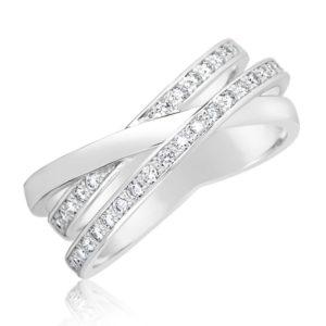 Danfil prsten DF 3255