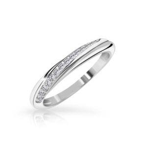 Danfil prsten DF 3302
