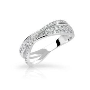 Danfil prsten DF 3348