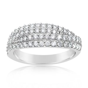 Danfil prsten DF 3350