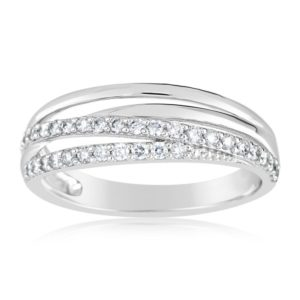 Danfil prsten DF 3352