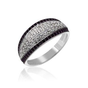 Danfil prsten DF 3353-1