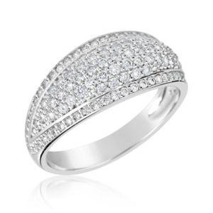 Danfil prsten DF 3353