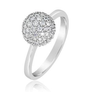 Danfil prsten DF 3355