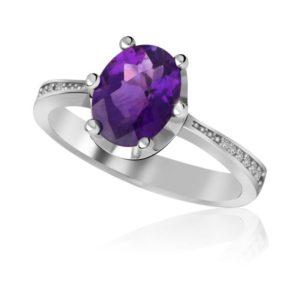 Danfil prsten DF 3362