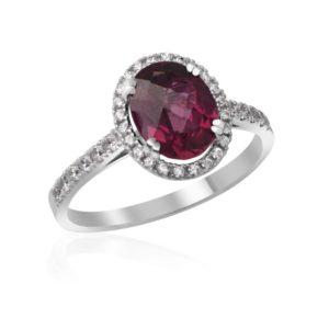 Danfil prsten DF 3365