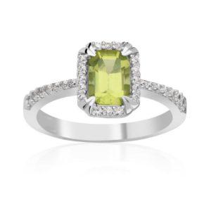 Danfil prsten DF 3464