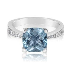 Danfil prsten DF 3487