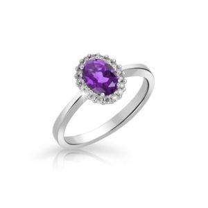 Danfil prsten DF 3519