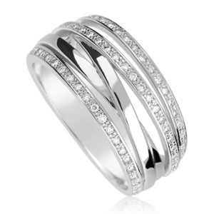 Danfil prsten DF 3554
