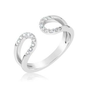 Danfil prsten DF 3600