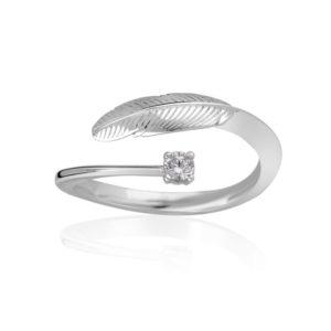 Danfil prsten DF 3836