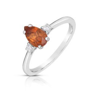 Danfil prsten DF 4290