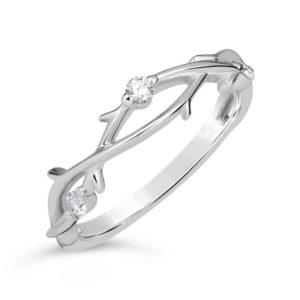 Danfil prsten DF 4441